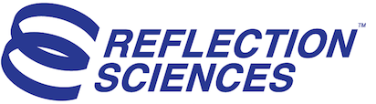Reflection Sciences