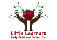 Little Learners Early Childhood Center logo