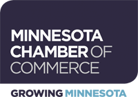 Minnesota Chamber of Commerce logo