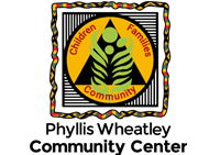 Phyllis Wheatley Community Center