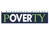 A Minnesota Without Poverty