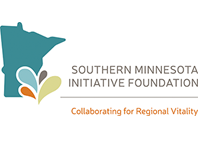 Southern Minnesota Initiative Foundation logo