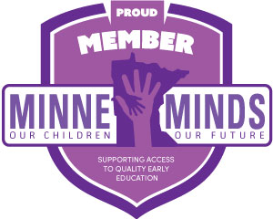 MinneMinds Logo