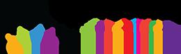 Voices & Choices for Children Logo
