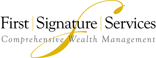 FirstSigServices