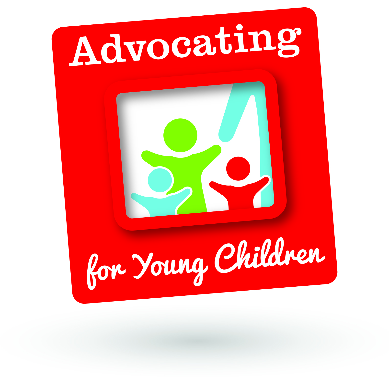 Advocating for Young Children Training