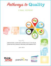 P2Q - Final Report