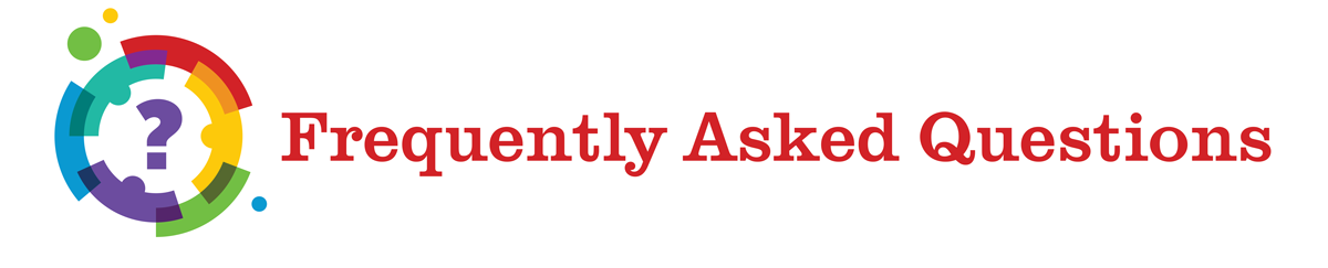 Frequently Asked Questions for the Think Small Child Care Business Seminar